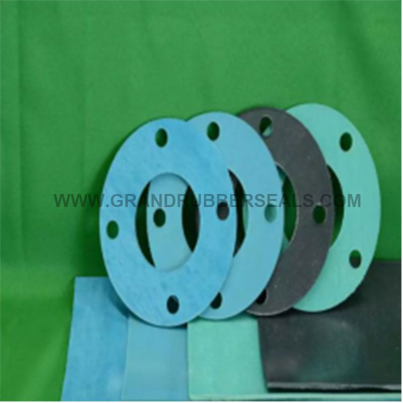 Sealing Products Series